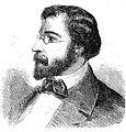 L'Illustration 1862 gravure ministre Depretis.jpg