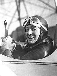 L'aviatrice Elisabeth Lion in una foto del 1938.jpg