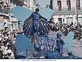 L'oiseau bleu - Gustave Valette 1959.jpg