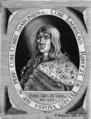 László (Ladislaus) Rákóczi de Felsövadász (1633-1664).png