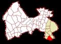 Länsimäki sijainti.png
