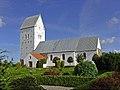 Lønborg kirke (Ringkøbing-Skjern).JPG