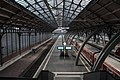 Lübecker Hauptbahnhof - panoramio.jpg