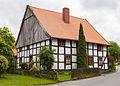Lüdenhausen-BösingfelderStr15-65.jpg