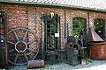 Lüdenscheid - Bremecker Hammer 38 ies.jpg