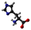 L-histidine-zwitterion-from-xtal-1993-3D-balls-B.png