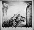 LABOR DAY 1942 - NARA - 535654.tif