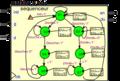 LAB VHDL 3b.png