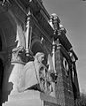 LACMNH, 1956.jpg