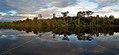 LANDSCAPE PALUMEU-RIVER SURINAM AMAZONE SOUTH-AMERICA (32202825243).jpg