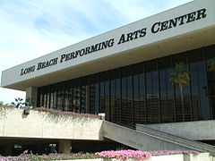 LBPAC Terrace Theater.JPG