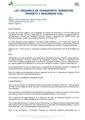 LEY ORGANICA DE TRANSPORTE TERRESTRE TRANSITO Y SEGURIDAD VIAL.pdf