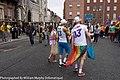 LGBTQ Pride Festival 2013 - Dublin City Centre (Ireland) (9181365121).jpg