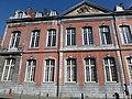 LIEGE Rue Hors-Château 5 - Hôtel de Grady (2).JPG