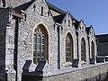 LIMBOURG Eglise Saint-Georges (13).jpg