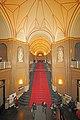 LNM 03-13 Rotes Rathaus 08.jpg