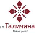 LOGO FM GAL-full.png
