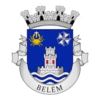 Coat of arms of Belém