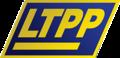LTPP logo.png