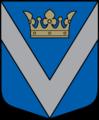 LVA Vircavas pagasts COA.png