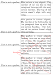 LaTeX parbox Alignment.png