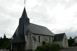 LaVernelleChurch.jpg