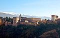 La Alhambra de Granada.jpg