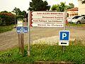 La Chapelle-Heulin-FR-44-panneaux indicateurs-01.jpg