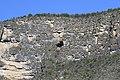 La Cueva del Diablo - panoramio.jpg