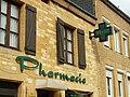 La Francheville-FR-08-pharmacie-02.jpg