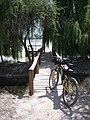 La Gonzalina, Laguna. - panoramio.jpg