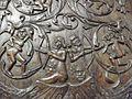 La Guerche-de-Bretagne (35) Basilique Stalles Dossier 1.jpg