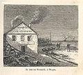 La Maison Bouzard à Dieppe-gravure.jpg