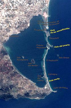 La Manga del Mar Menor.jpg