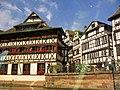 La Petite France, Strasbourg - panoramio.jpg
