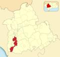 La Puebla del Río municipality.png