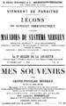 La Revue hebdomadaire 12 Nov 1898 page 3.png