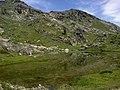 La Roya Casterino Fontanalba Vallee Merveilles Lacs Jumeaux Bas - panoramio.jpg