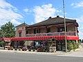 La Taverne Bressane 1.jpg