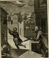 La doctrine des moeurs - tiree de la philosophie des stoiques- representee en cent tableaux. Et expliquee en cent discours pour l'instruction de la ieunesse. Au Roy (1646) (14748322105).jpg