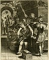 La doctrine des murs, tiree de la philosophie des stoiques, representee en cent tableaux et expliquee en cent discours pour l'instruction de la ieunesse (1646) (14747989285).jpg