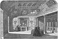 La salle du Livre d'Or 1854 woodcut - Hustin 1904 p39 - Google Books.jpg