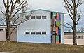 Laaerbergbad mosaic 05.jpg