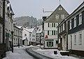 Laasphe historische Bauten Aufnahme 2006 Nr 13.jpg