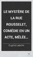 Labiche - Le Mystère de la rue Rousselet.pdf
