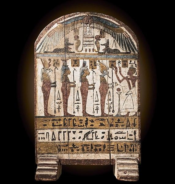 ancient egypt  - image 9