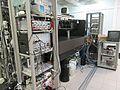 Laboratorium FAMO UMK A 231.jpg