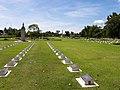 Labuan Malaysia War-Cemetery-04.jpg
