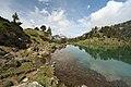 Lac Inférieur de Bastan Hautes Pyrénées 03 BLS.JPG