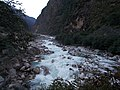 Lachen River in North Sikkim.jpg